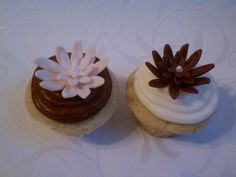 very nice Wedding Cakes, Muffins, Cupcakes, Nice, Sweet, Desserts, Food, Wedding Gown Cakes, Candy