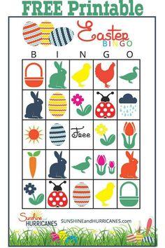 Easter-Bingo-Printable-Easter-Game-jpg