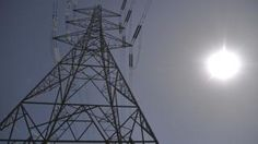 Electricity shake-up could save consumers up to 40bn  BBC News