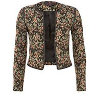 http://hothot.boxloja.com/df13/jaqueta-floral-tecelagem