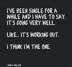 #LOL #Relationships
