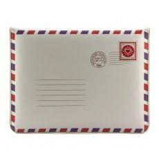 iPad envelope case - £34.95 by Proporta