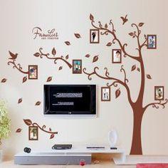 Wall StickersCheap 3D Wall Decor Stickers Online Sale At
