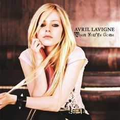 Image result for avril lavigne 2000
