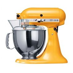 Margaret Mullina On | Stand Mixers, Kitchenaid Artisan And Stand Mixer  Reviews