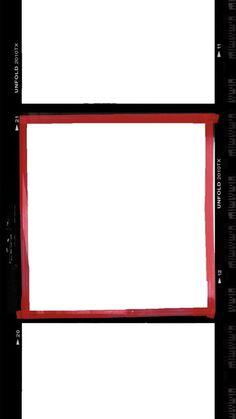 film frame Wiry Cool How To Photoshop Backgrounds Polaroid Frame Png, Polaroid Template, Kodak Polaroid, Instagram Frame Template, Collage Kunst, Overlays Tumblr, Overlays Picsart, Miniature Photography, Editing Pictures