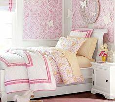13 Fabulous Pottery Barn Kids Bedroom Sets Photo Ideas