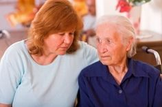 """Our """"Being a Caregiver"""" forum is a place for caregivers to ask questions regarding available services, support, or any other caregiver need they might have. Our caregiver specialist is here to answer your question(s) Dementia Awareness, Dementia Care, Alzheimer's And Dementia, Signs Of Dementia, Aging Parents, Home Health Care, Elderly Care, Alzheimers, Senior Living"""