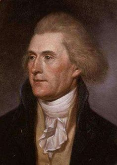 Google image result for httpwhitehousesitesdefault google image result for httpwhitehousesitesdefaultfiles3tjheadersmg1249507563 people i admire pinterest thomas jefferson publicscrutiny Image collections