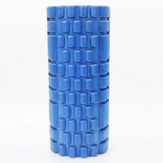 amazones gadgets F, Fitness Hollow Foam Muscle Massage Yoga Roller Blue 33*14cm Gym Exercise Othe: Bid: 25,09€ Buynow Price 25,09€…