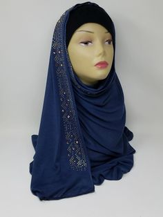 Affordable Hijabusa - Modern Hijab, Modern Scarves, Stylish Scarves, Stylish Hijab, Hijab, Headscarf, Head Wear, Turbans, Hijab Cap, Hijabcaps, Hijab Pins, Headwrap, Fashion Accessories, Fashion Turban, Fashion Scarf, Fashion Hijab, Fashion Scarves, Modern Hijab, Stylish Hijab, Turban, Headcover, Headwear, Hijab Pins, Hijab Caps, Hijab, Scarves, Stylish Scarves, Head Scarves, Modern Hijab, Hijab Scarves | Affordable Hijabusa Stylish Hijab, Modern Hijab, Hijab Caps, Turban, Shawl, Cape, Color, Fashion, Mantle