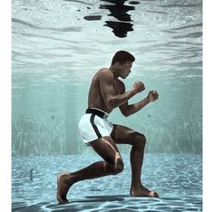 27 Best Boxing History images  788844b3b