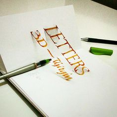3d-lettering-calligraphy-typography-examples-10