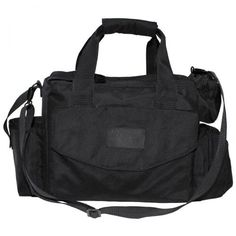Einsatztasche Army Shop, Shops, Gym Bag, Fashion, Water, Bags, Black, Moda, Tents