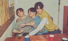 Ryosuke Yamada, Idol, Kawaii, Sayings, Couple Photos, Memes, Fictional Characters, Actors, Friends