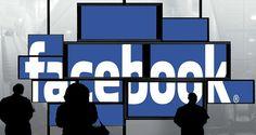 Περί ασφάλειας στο Facebook - imonline  http://www.imonline.gr/a/peri-asfaleias-sto-facebook-367.html