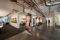 western-union-office-design-2