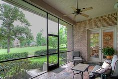 24 Waterberry - Bentwater