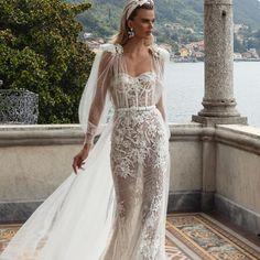Breathtaking design #JulieVino #vakkowedding #bridal Bride, Design, Bridal, Wedding Bride, The Bride, Design Comics, Brides
