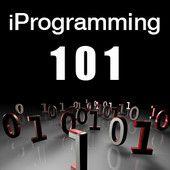 iProgramming 101: developing an iPhone/iPad app class