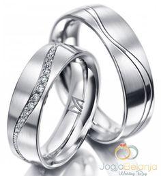 cincin kawin simah
