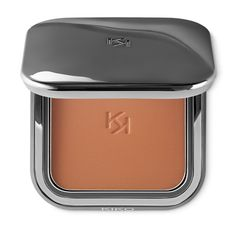 Flawless Fusion  Bronzer Powder