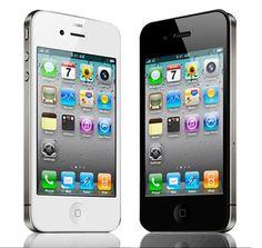 Tips memilih kapasitas iPhone sesuai kebutuhan