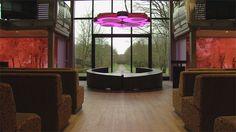 crematorium olandhorst - lelystad