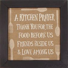 kitchen decor signs - Pesquisa do Google