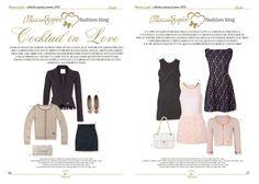 Maison Espin fashion blog #ginevra #Ginni #maisonespin #springsummercollection13 #womancollection  #lovely #MadewithLove #romanticstyle #milano #fashionblog