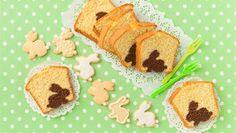 Hasenkuchen Rezept | Sanella