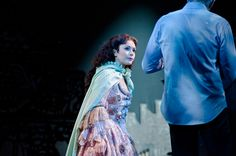 Phantom of the Opera - Moscow  23/09/2014 Rehearsal for press | MusicalsRU Flickr