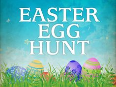 Easter Egg Hunt Saturday, March 2016 Calling all children from ages Come to Longwood Park from p. to hunt for eggs, get your picture made with the Easter Bunny Easter Egg Hunt Clues, Easter Eggs, Easter Bunny, Stuff To Do, Things To Do, Easter 2015, Palm Sunday, Easter Activities, Baton Rouge
