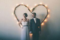 Se você quer deixar o casamento com a sua cara, precisa investir em ideias personalizadas. Nesse post separamos 5 detalhes DIY que fazem toda a diferença.