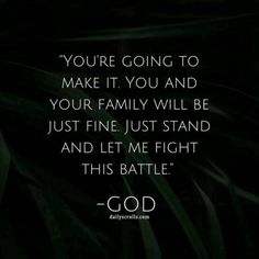The Daily Scrolls - Bible Quotes, Bible Verses, Godly Quotes, Inspirational Quot. Prayer Quotes, Bible Verses Quotes, Spiritual Quotes, Scriptures, Godly Quotes, Father Quotes, The Words, Quotes About God, Quotes To Live By
