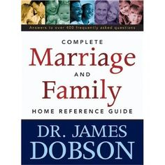 marriage family sexuality failure education