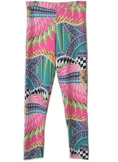 Legging Diamantes! #legging #musthave #girlstyle #modafeminina #fashion #diamantes