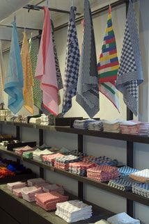 TextielShop - textielmuseum.nl