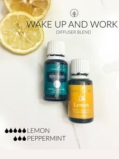 essential oil recipes for sleep diffuser essential oil blend for sleep young living Helichrysum Essential Oil, Yl Essential Oils, Essential Oil Diffuser Blends, Young Living Essential Oils, Cedarwood Essential Oil Uses, Healing Oils, Aromatherapy Oils, Natural Healing, Natural Oils