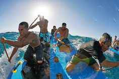 surfersvillage.com - National Geo explores Hawaiian culture through photos - Surfing News, Surfing Contest, All the surf in one website