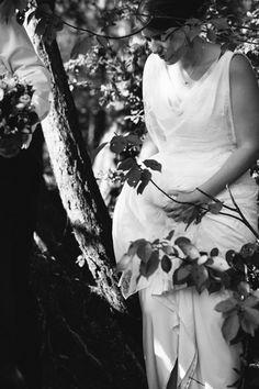 somethingblue - bianca hochenauer photography, www. Something Blue, Concert, Photography, Wedding, Casamento, Recital, Concerts, Weddings, Festivals