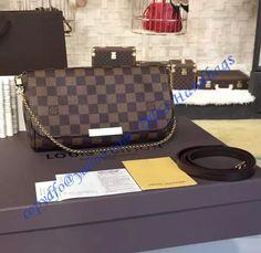 Louis Vuitton Damier: Classic LV handbags on sale. Louis Vuitton Damier Bag, Vuitton Bag, Louis Vuitton Monogram, Handbags On Sale, Purses And Handbags, Luxury Handbags, Cheap Bags, Cowhide Leather, Authentic Louis Vuitton