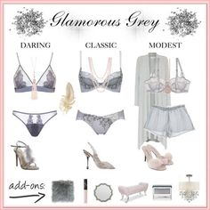 Lingerie inspiration and ideas for your boudoir photoshoot. Boudoir Picture Ideas, Boudoir Photos, Boudoir Photographer, Boudior Outfits, Style Guides, What To Wear, Glamour, Style Inspiration, Boudoir Style