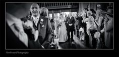 The Wedding of Amy and David at Liverpool Marina | Wedding Photographers in Cheshire and Manchester http://www.northwestphotography.co.uk