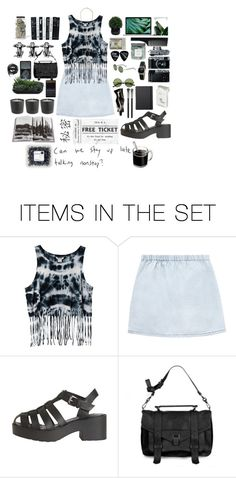 """"""","""" by elle01-1 ❤ liked on Polyvore featuring art"""