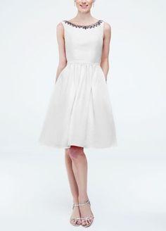 F15703 💟$226.99 from http://www.www.foremodern.com   #wedding #mywedding #bridal #weddingdress #bridalgown