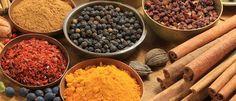 Top 10 meest geneeskrachtige kruiden