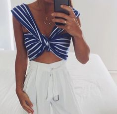 Find More at => http://feedproxy.google.com/~r/amazingoutfits/~3/ly7GqyA8S1o/AmazingOutfits.page