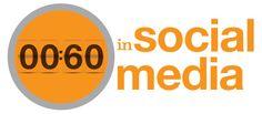 Infographie Que se passe til chaque minute sur les réseaux sociaux? http://frenchweb.fr/infographie-que-se-passe-t-il-chaque-minute-sur-les-reseaux-sociaux-60883/