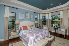 Simply gorgeous…   #dreamhome #bedroomdesign #esplanade #newhome